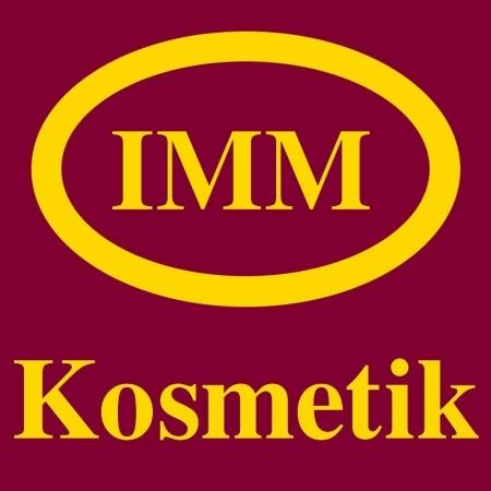IMM Kosmetik